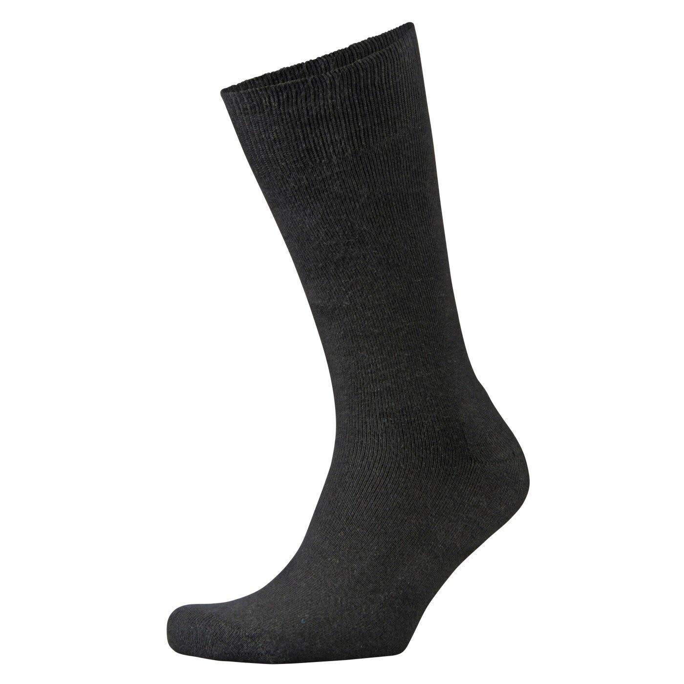 Falke Weekender Sock