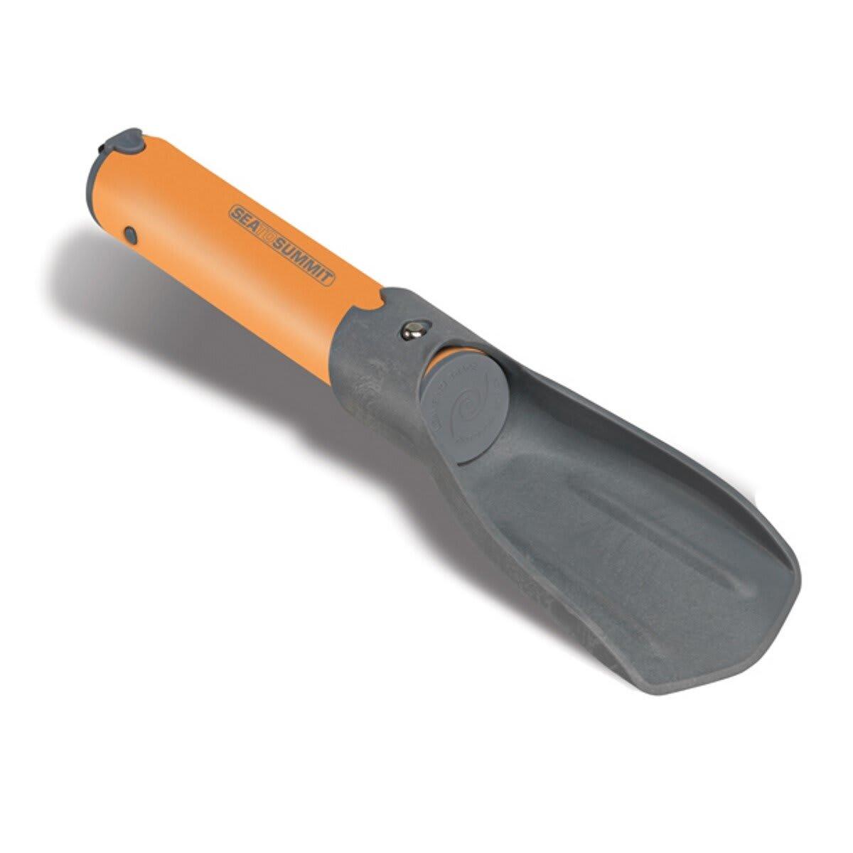 S2S Pocket Trowel