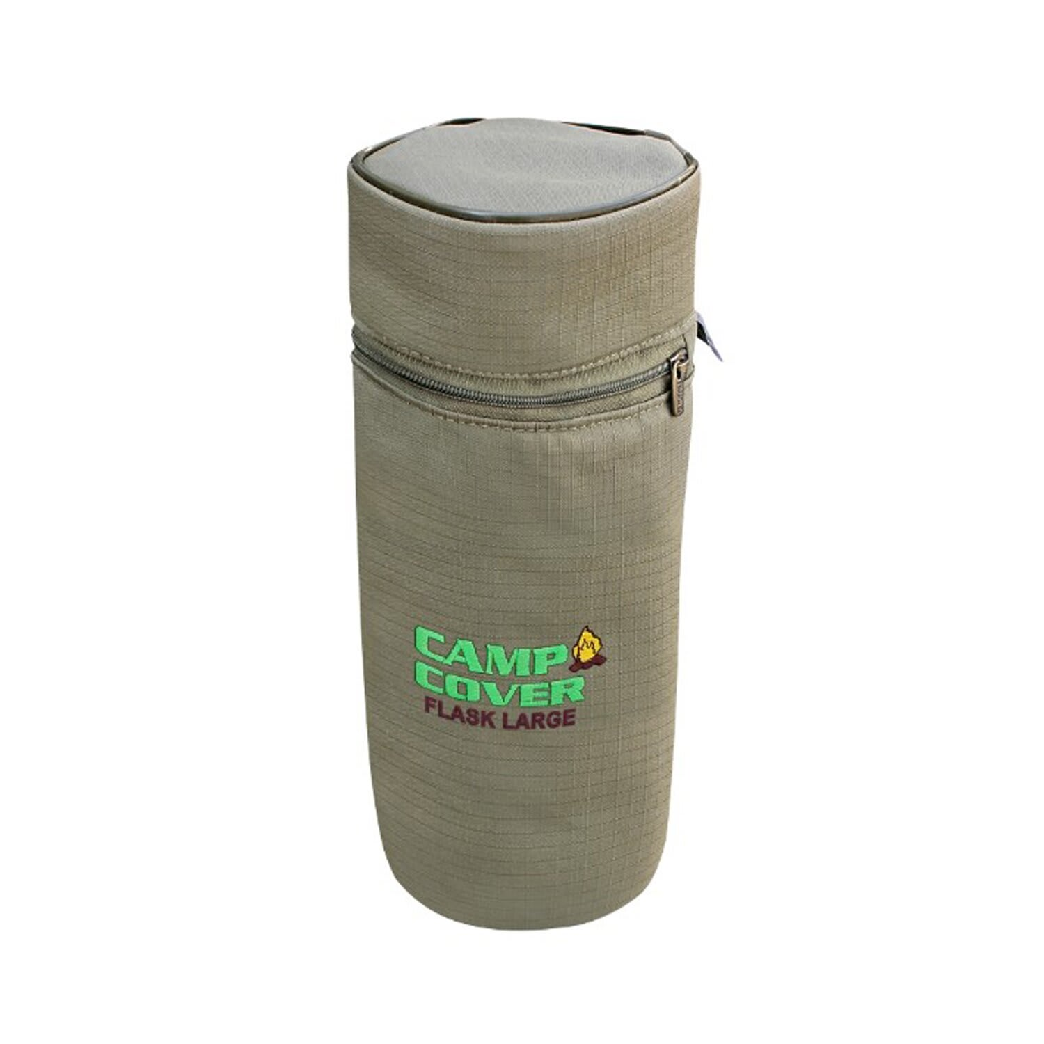 Camp Cover Large Universal Flask Cover