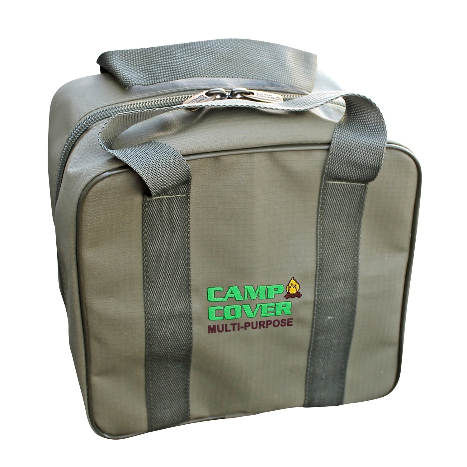 Camp Cover Multi -Purpose Bag