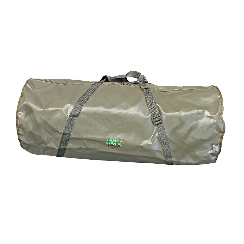 Camp Cover Multi Use Duffle Bag Large