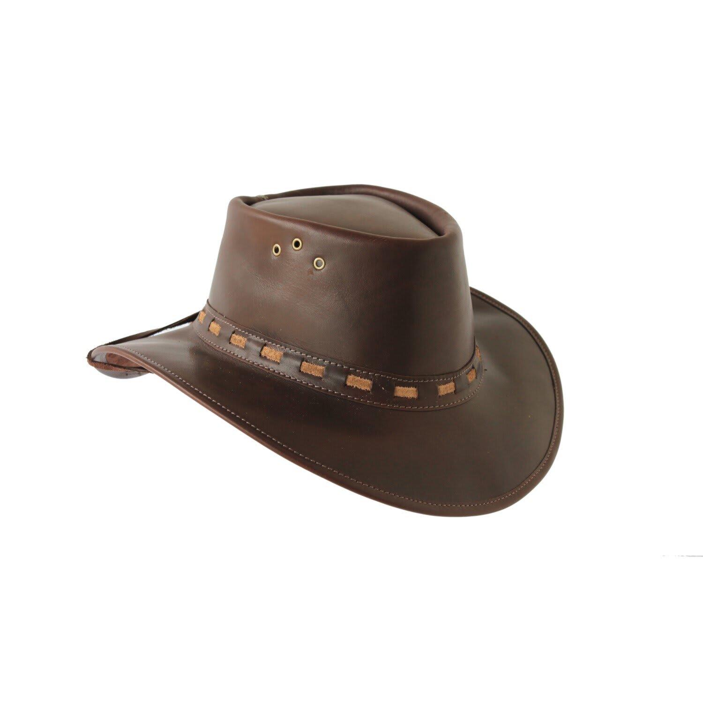 Rogue Explorer Hat
