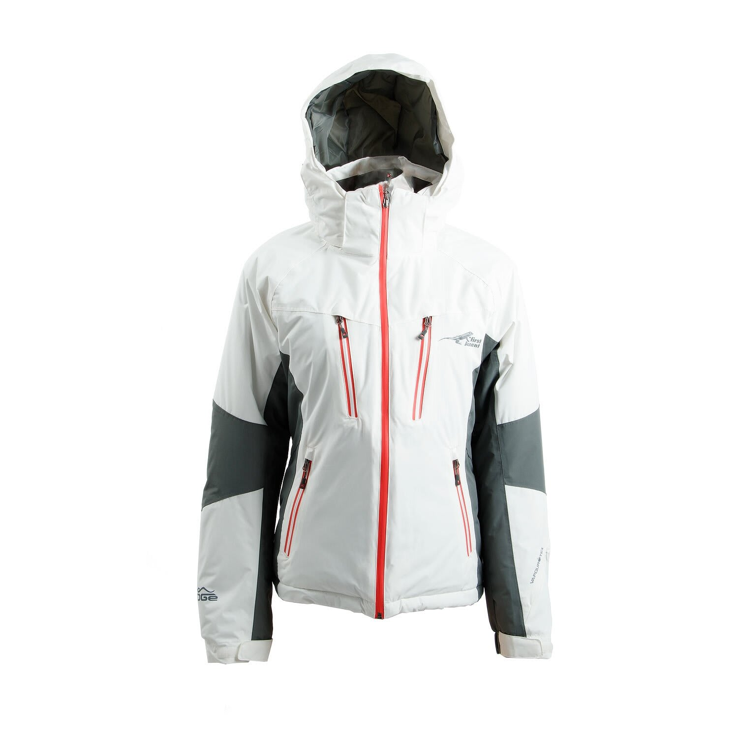 First Ascent Women's Avalanche Jacket