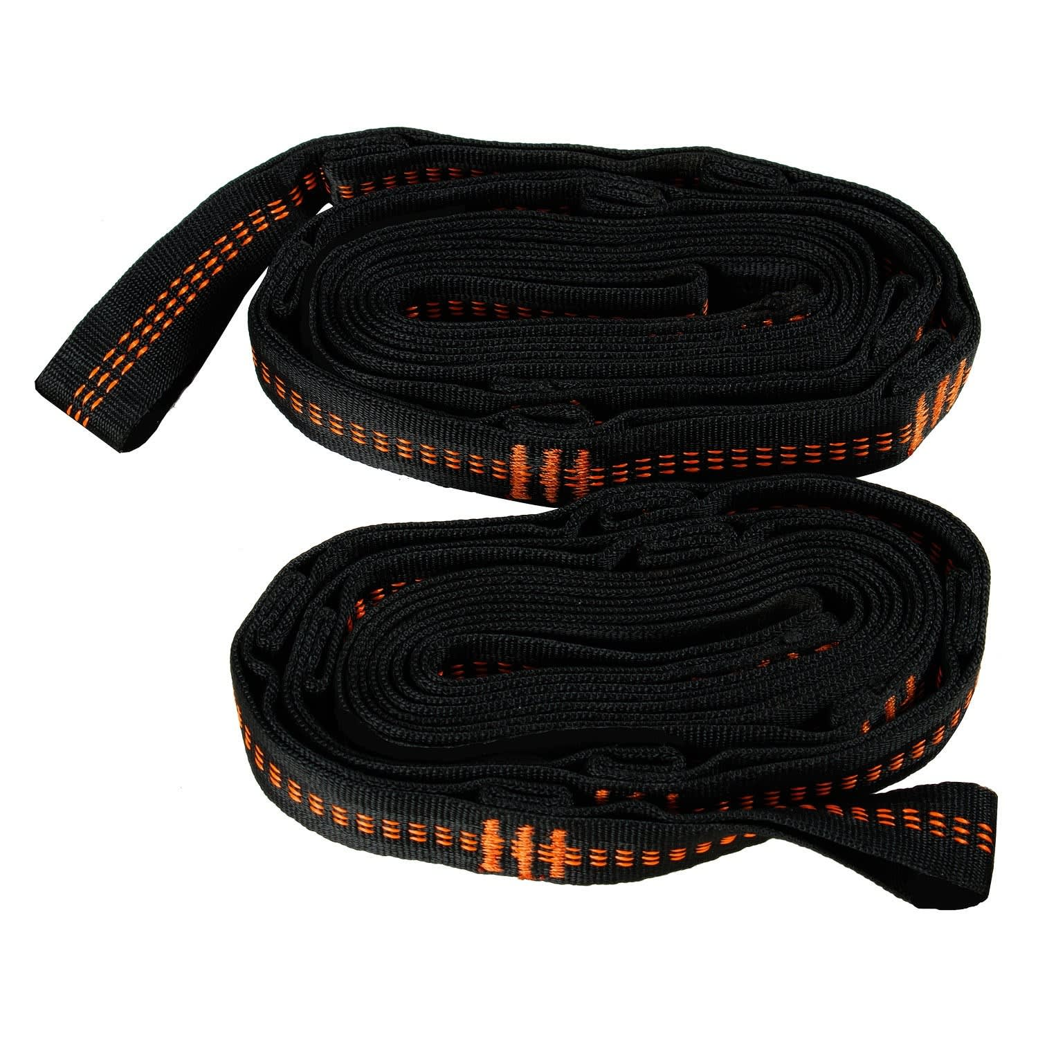 First Ascent Hammock Harness