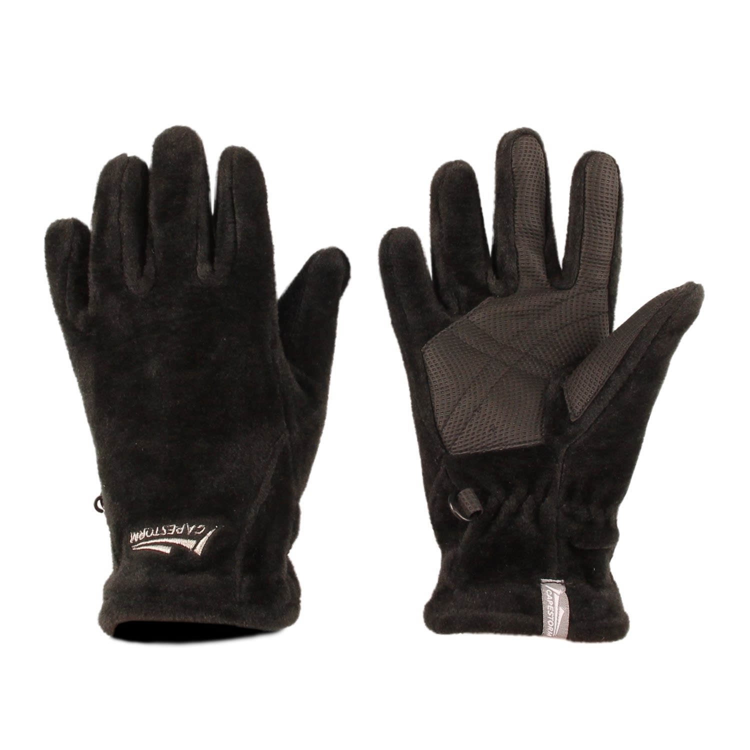 Capestorm Junior Fleece Glove