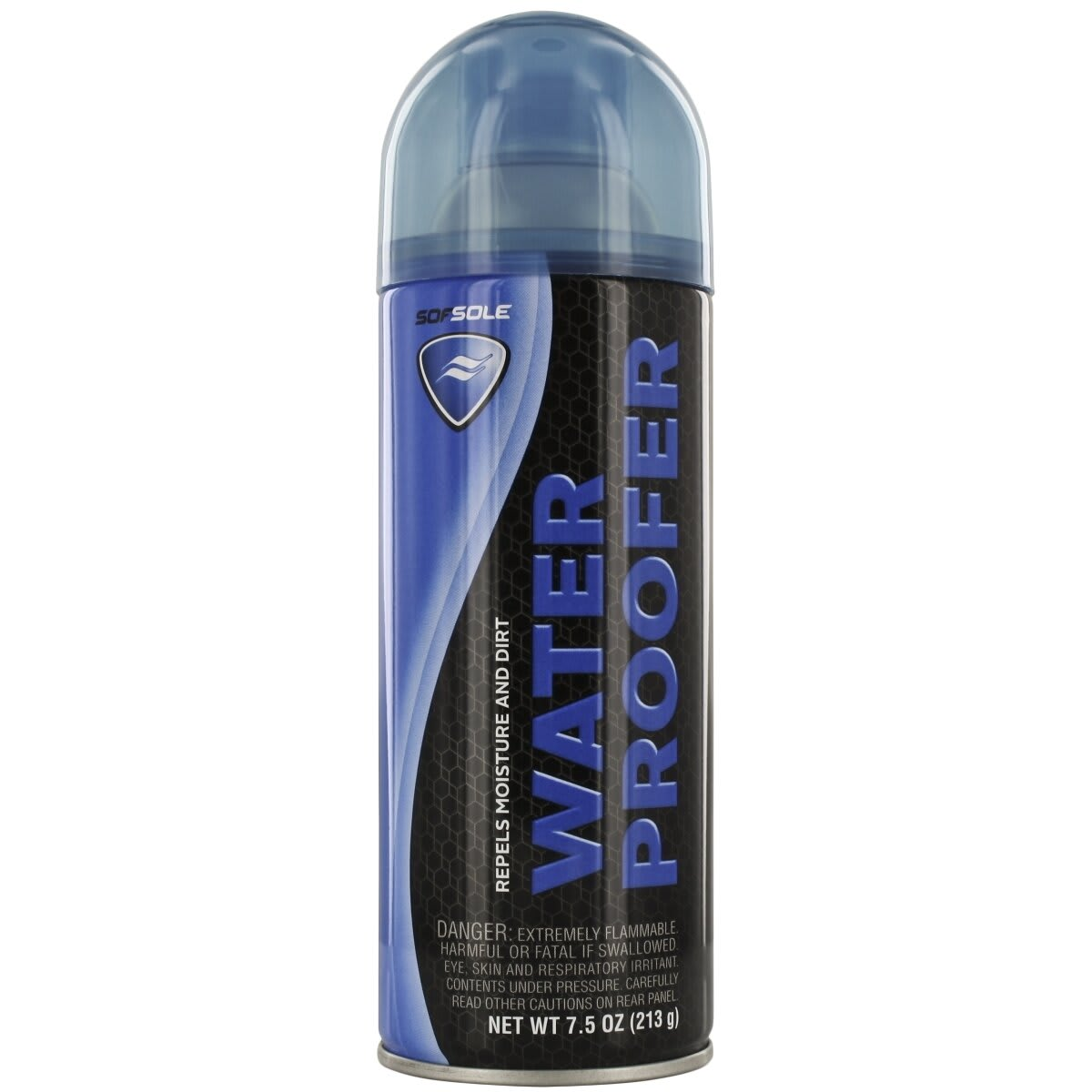 Sof-Sole Water Proofer