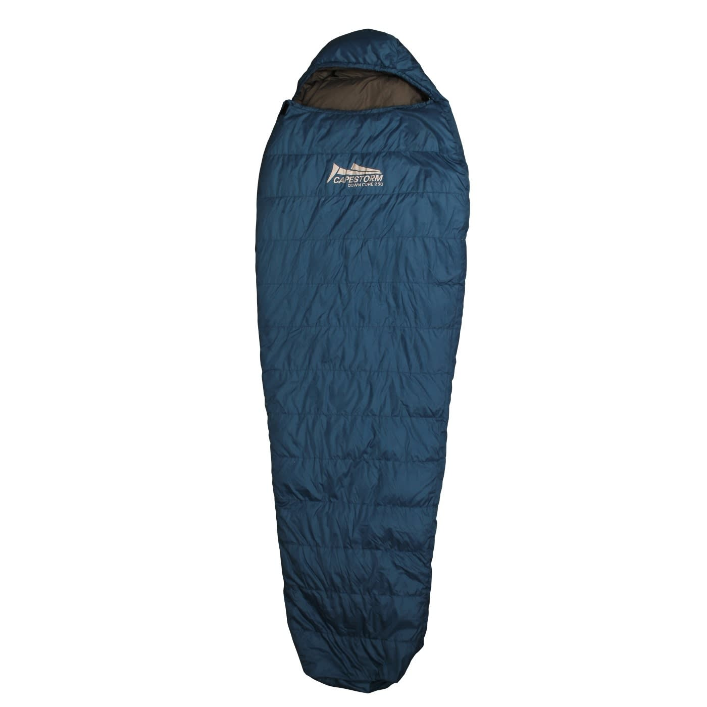 Capestorm Downcore 250 Sleeping Bag