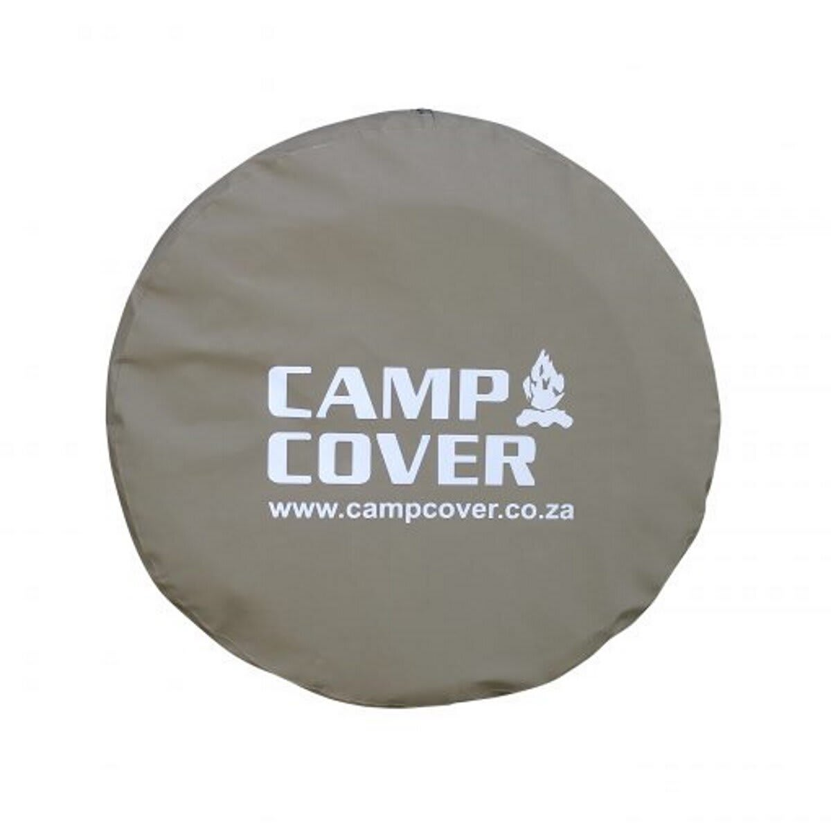 Camp Cover wheel cover small