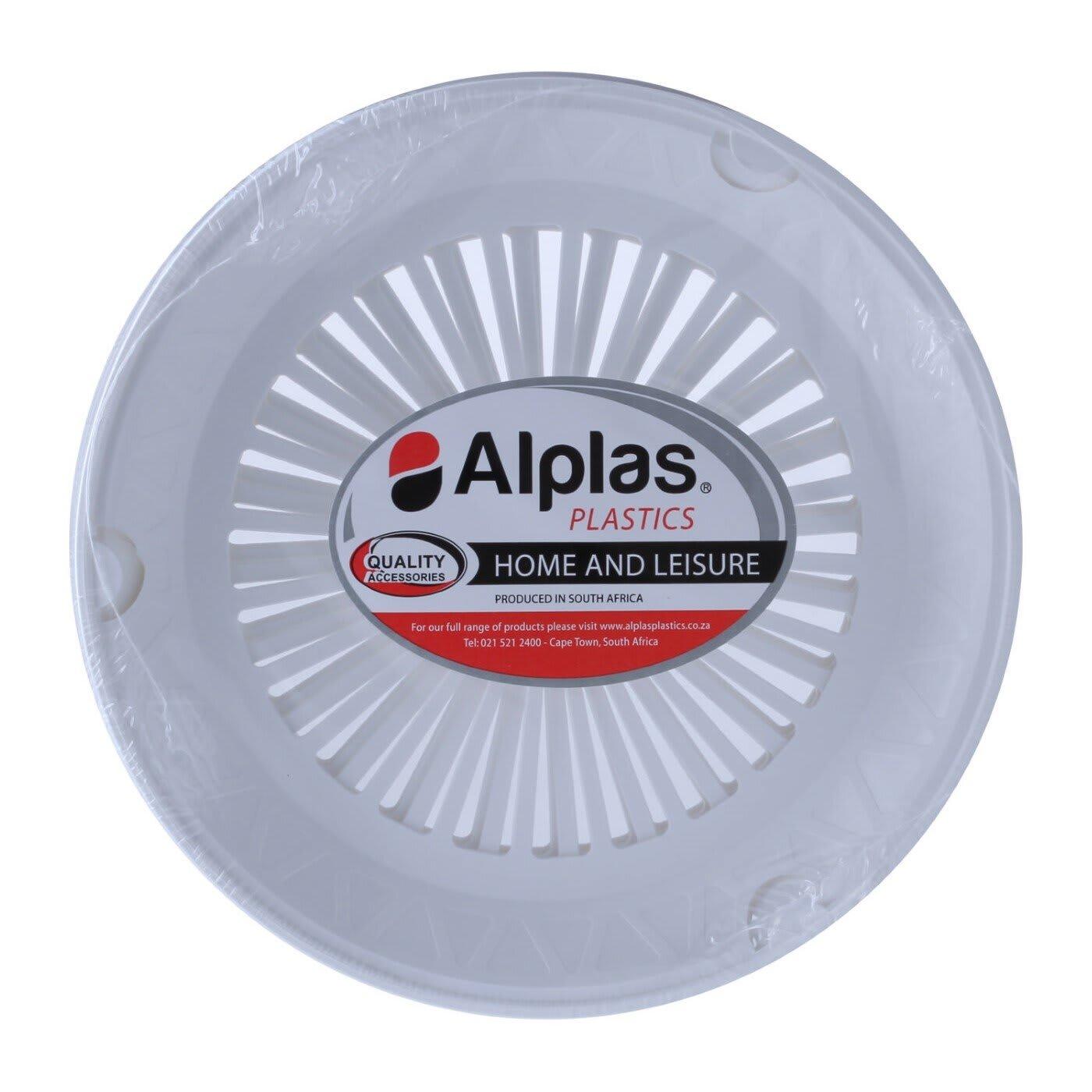 Alplas Paperplate holder 4 pack