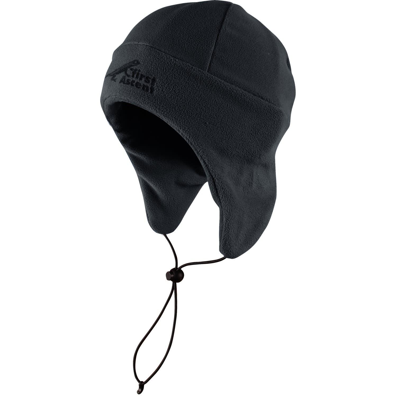 First Ascent Peruvian Hat