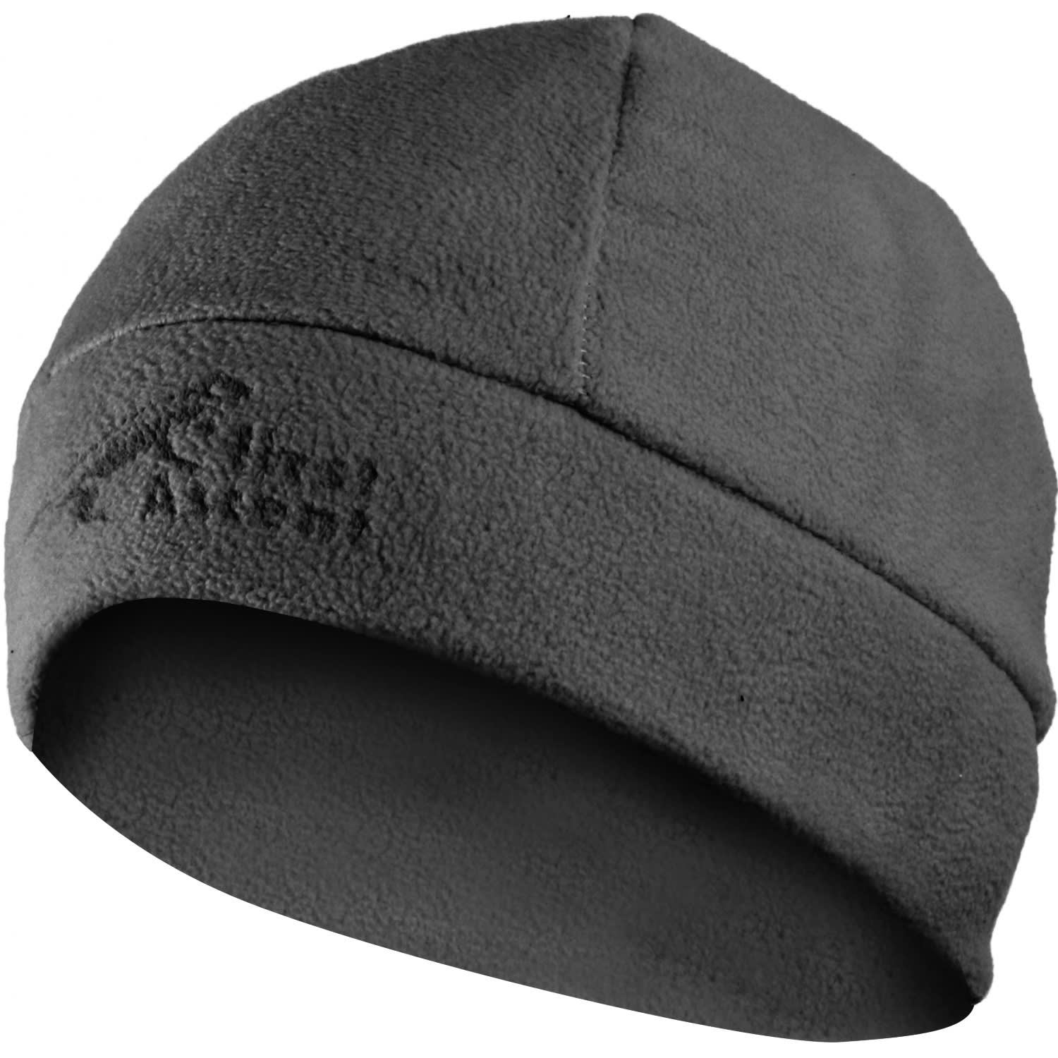 First Ascent Men's S200 Beanie