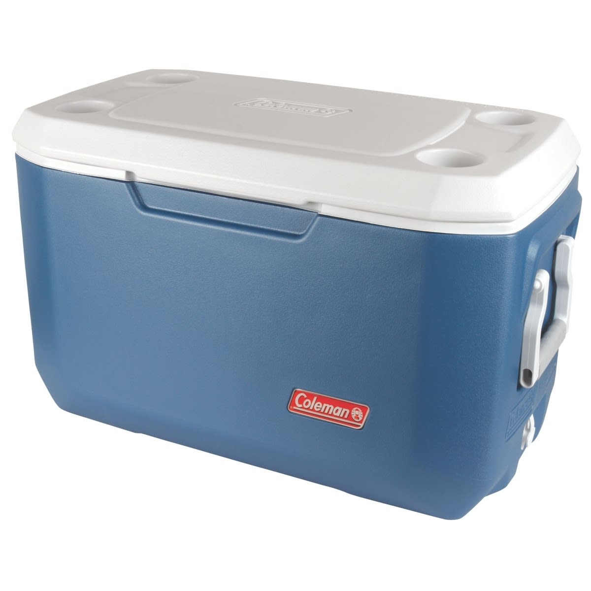 Coleman 66L Xtreme Cooler Box (70QT)