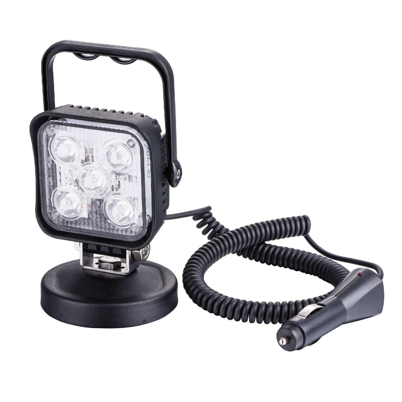 Zartek LED Vehicle Floodlight