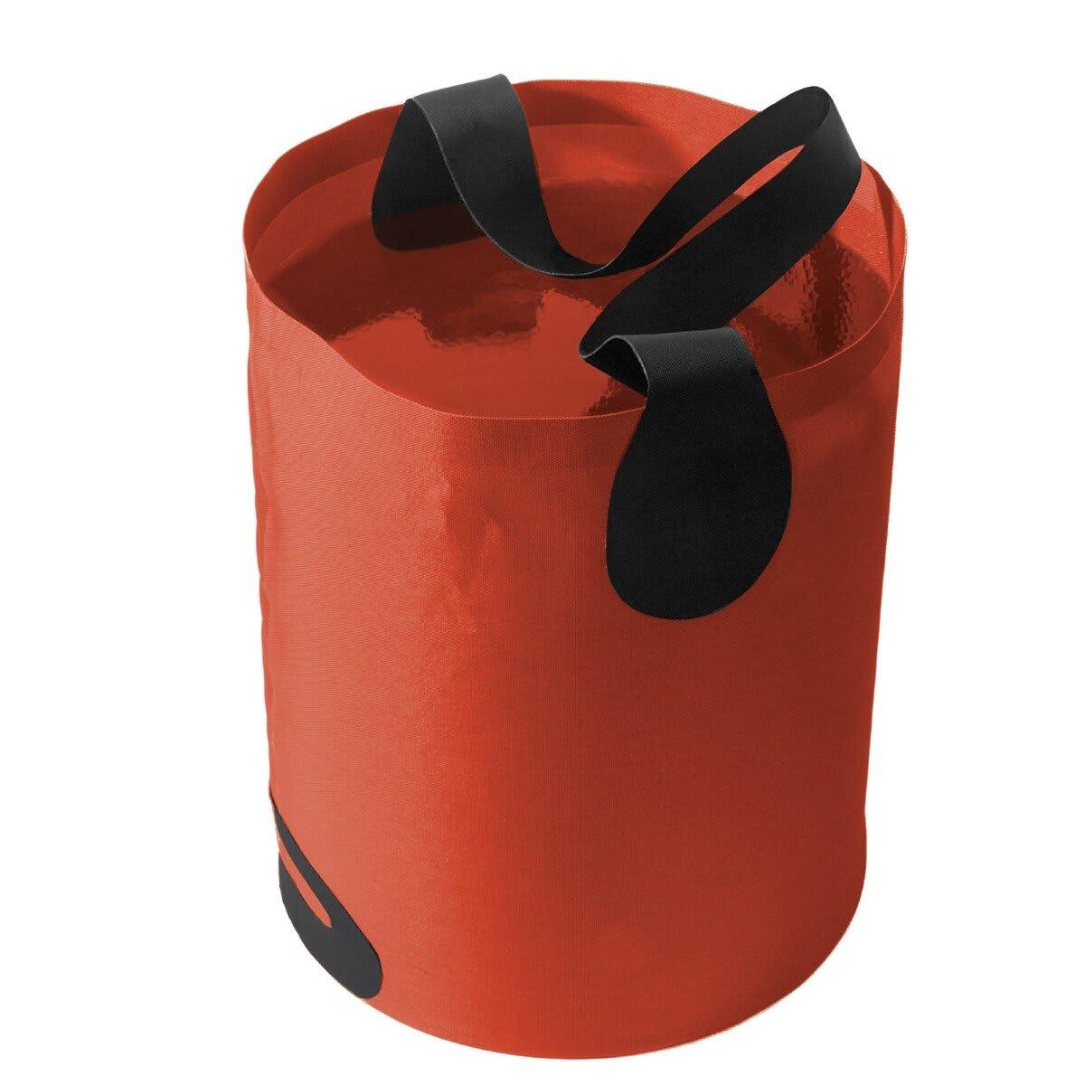 S2S Folding Bucket 10L