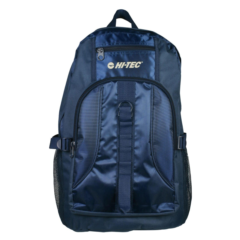 Hi Tec School Pack 21L
