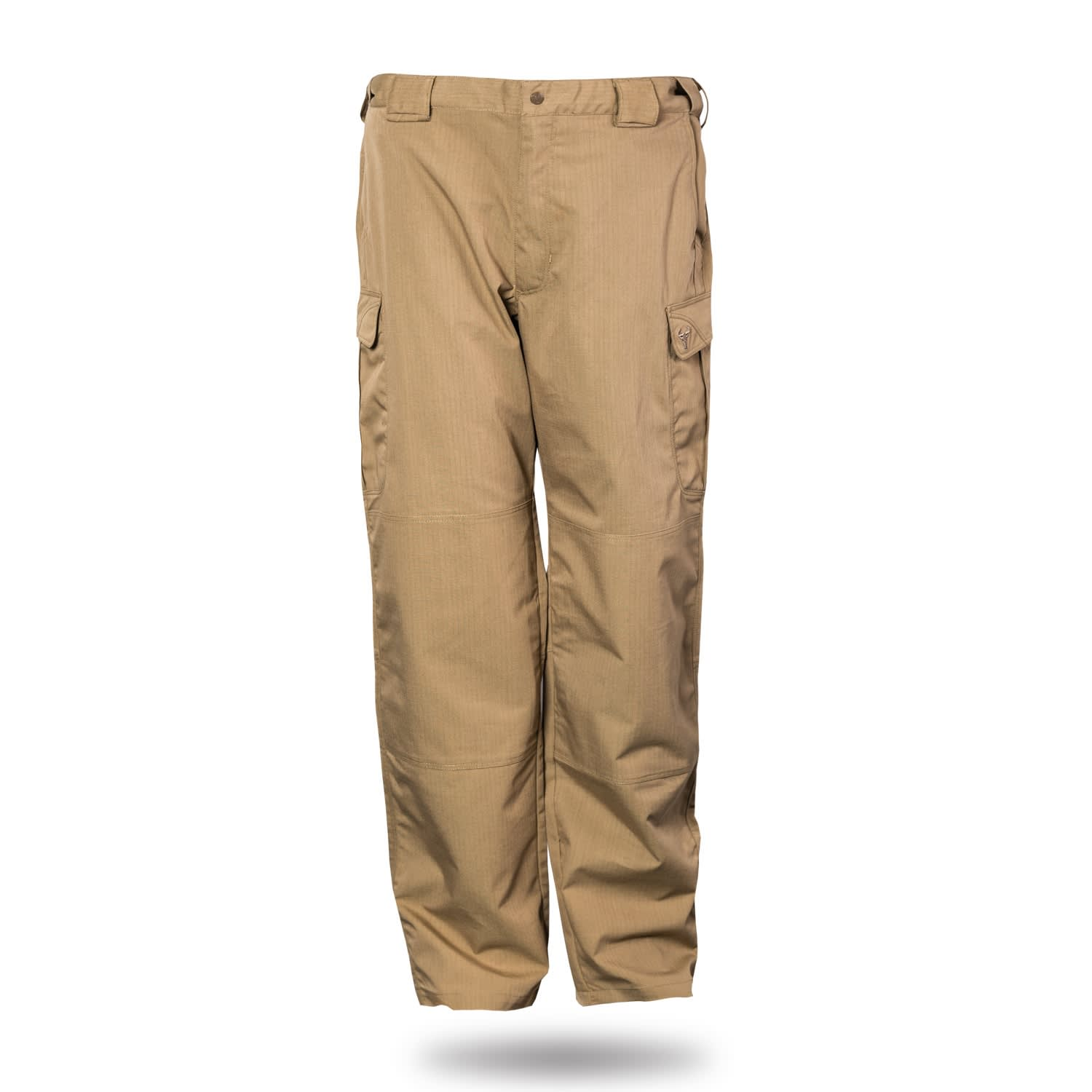 Wildebeest Men's Cargo Tactical Pants