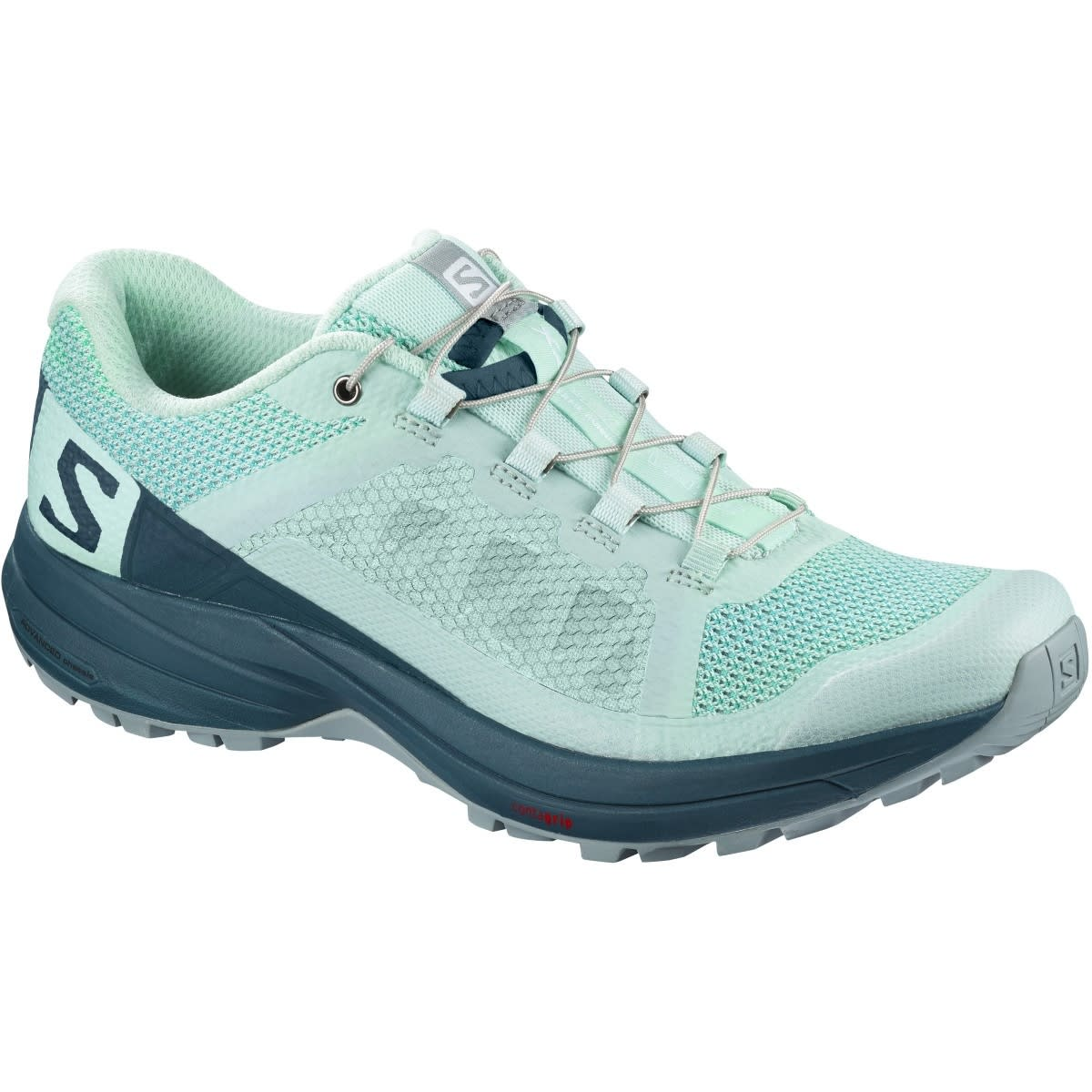 Salomon XA Elevate Womens