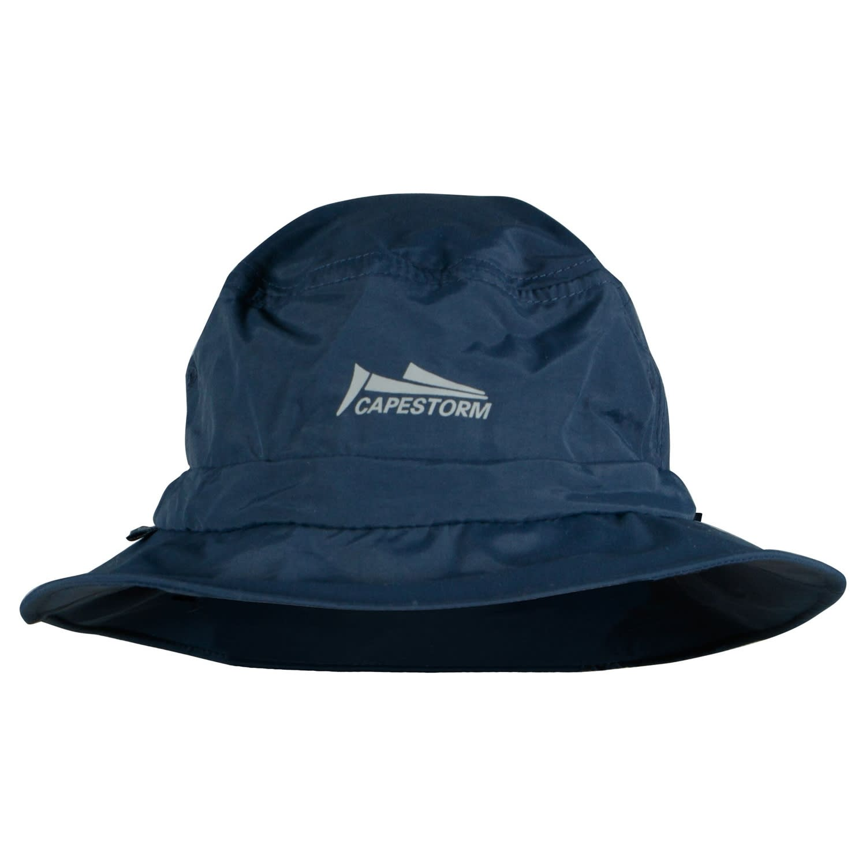 Capestorm Heat Control Paddle Hat