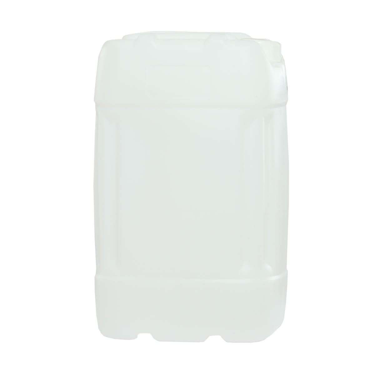25L Water Can
