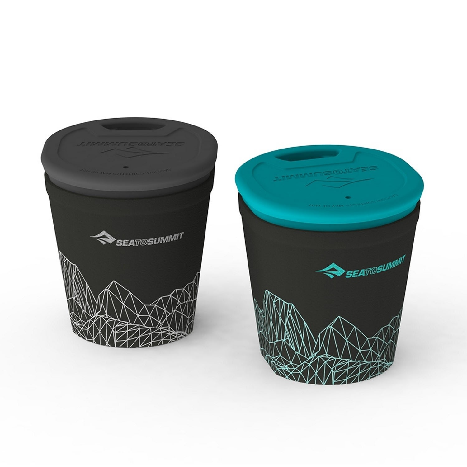 Sea To Summit Delta Lite Insul Mug