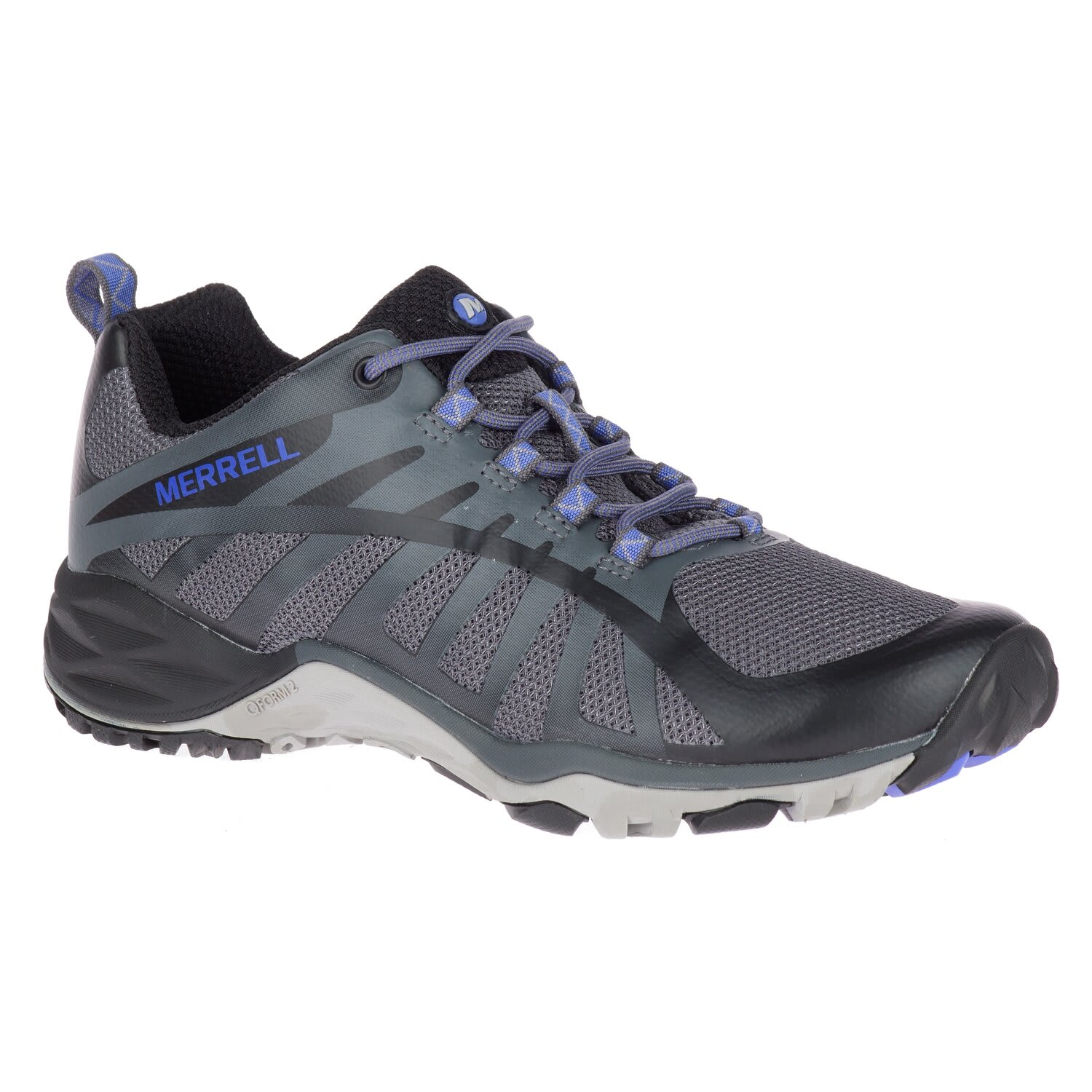 Merrell Siren Edge Q2- Black/Purple