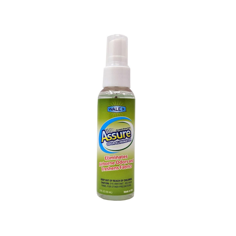 Walex Exodor Assure neutralizer spray 59ml