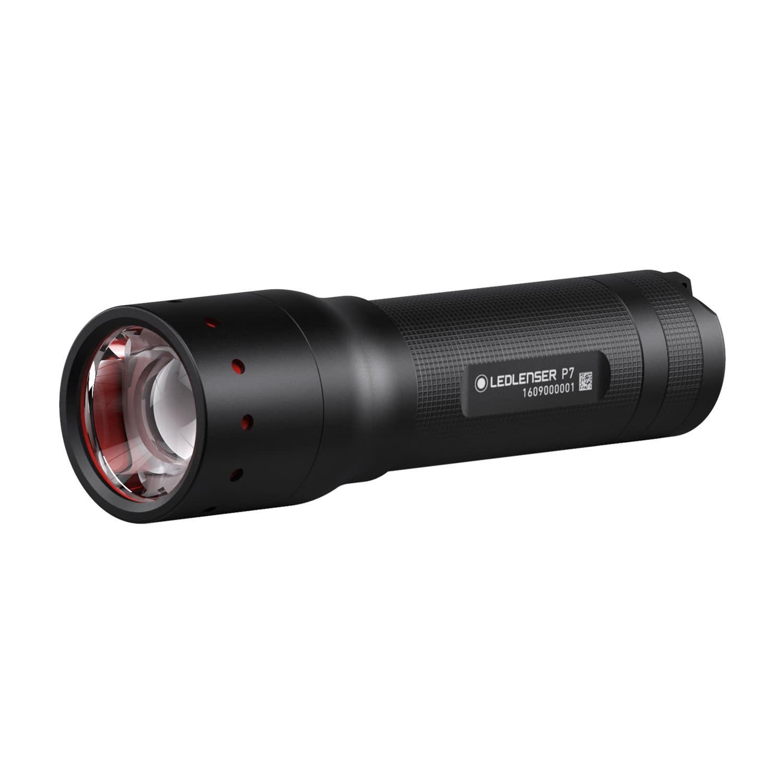 Ledlenser P7 LED Torch