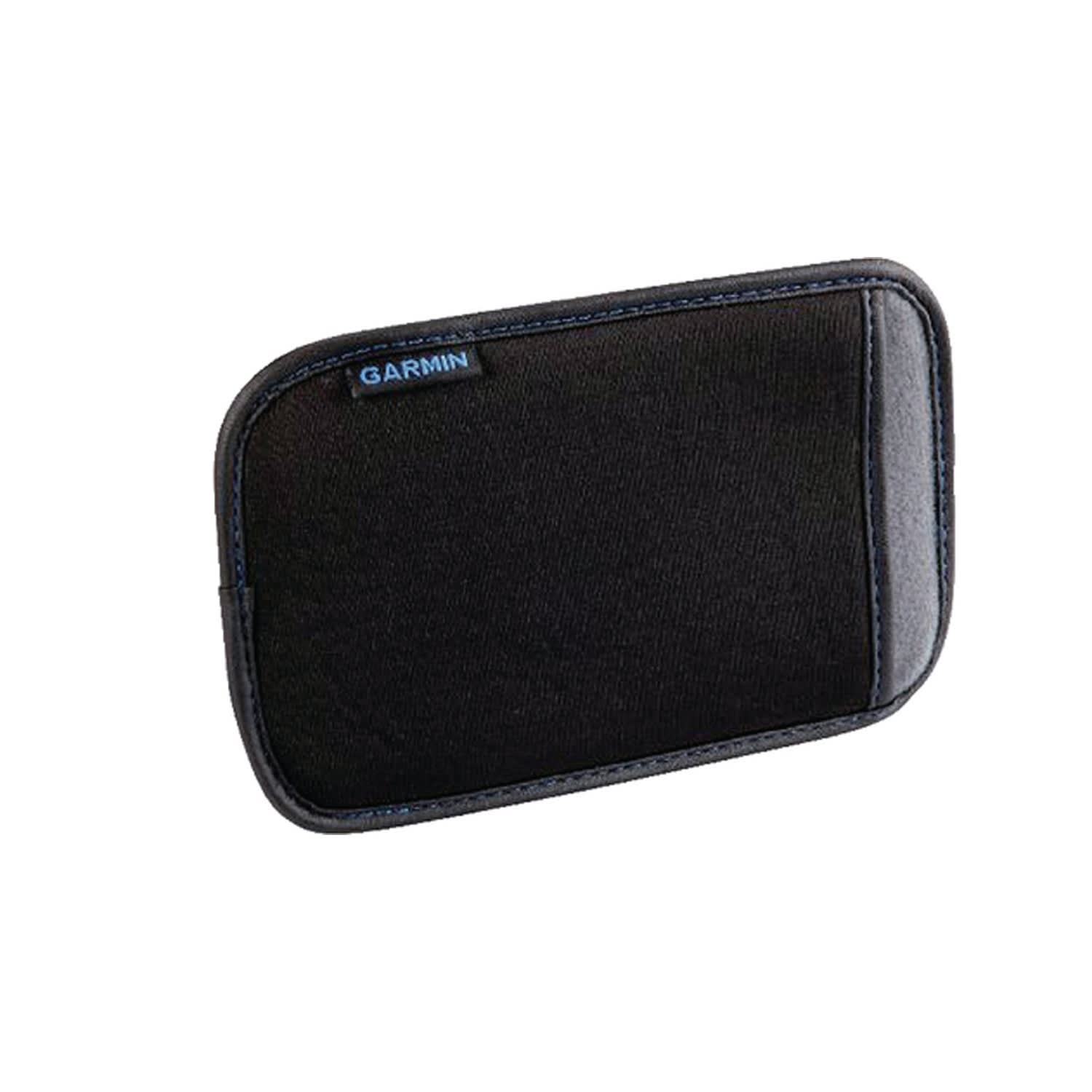 "Universal 5"" Soft Carry Case"