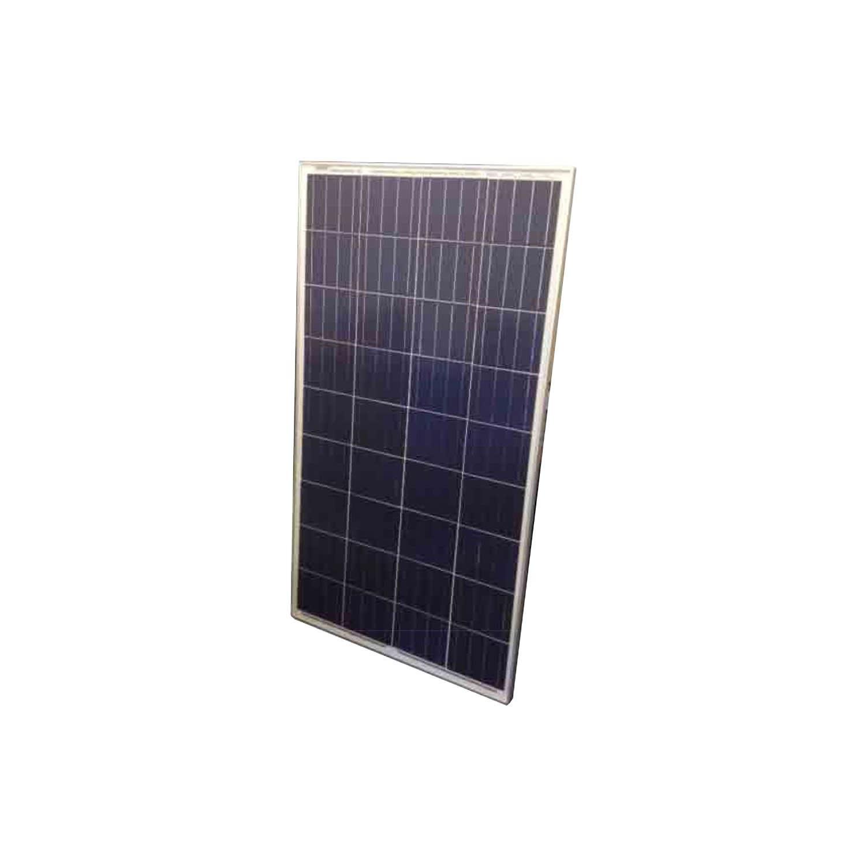 SetSolar 100W Solar Panel