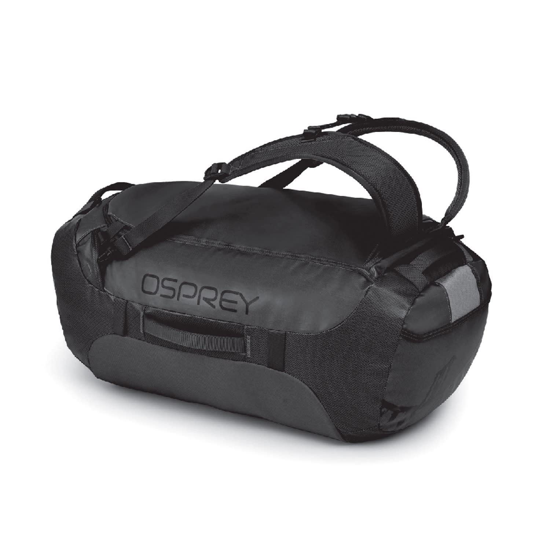 Osprey Transporter 65L Duffle Bag