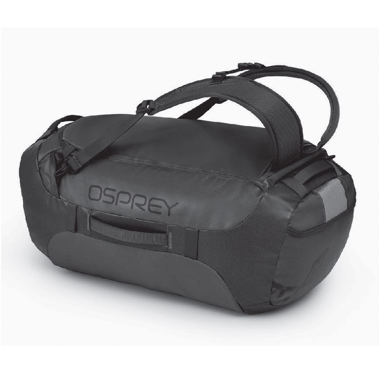Osprey Transporter 95L Duffle Bag