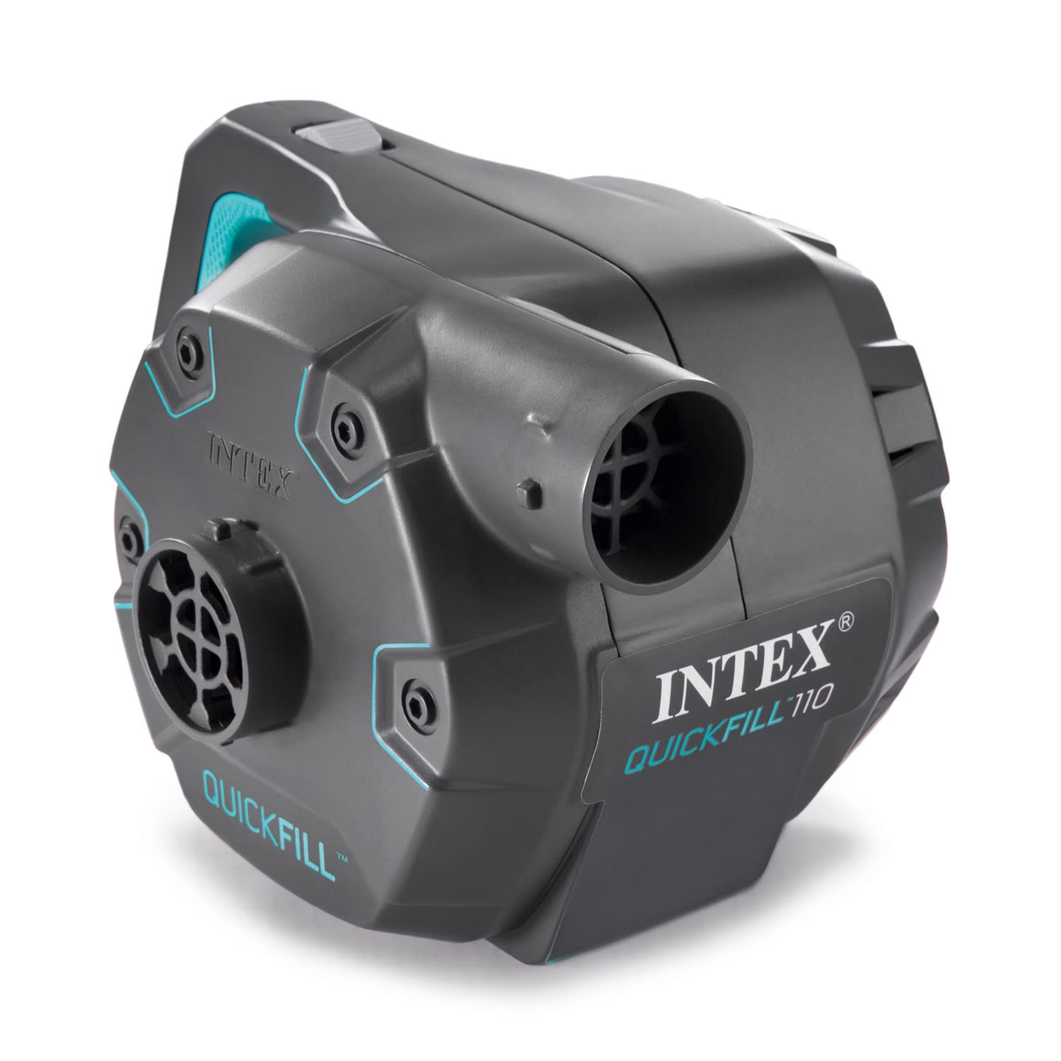 Intex Quick-Fill AC Electric Pump