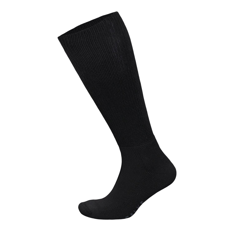 Falke Diabetic Sock