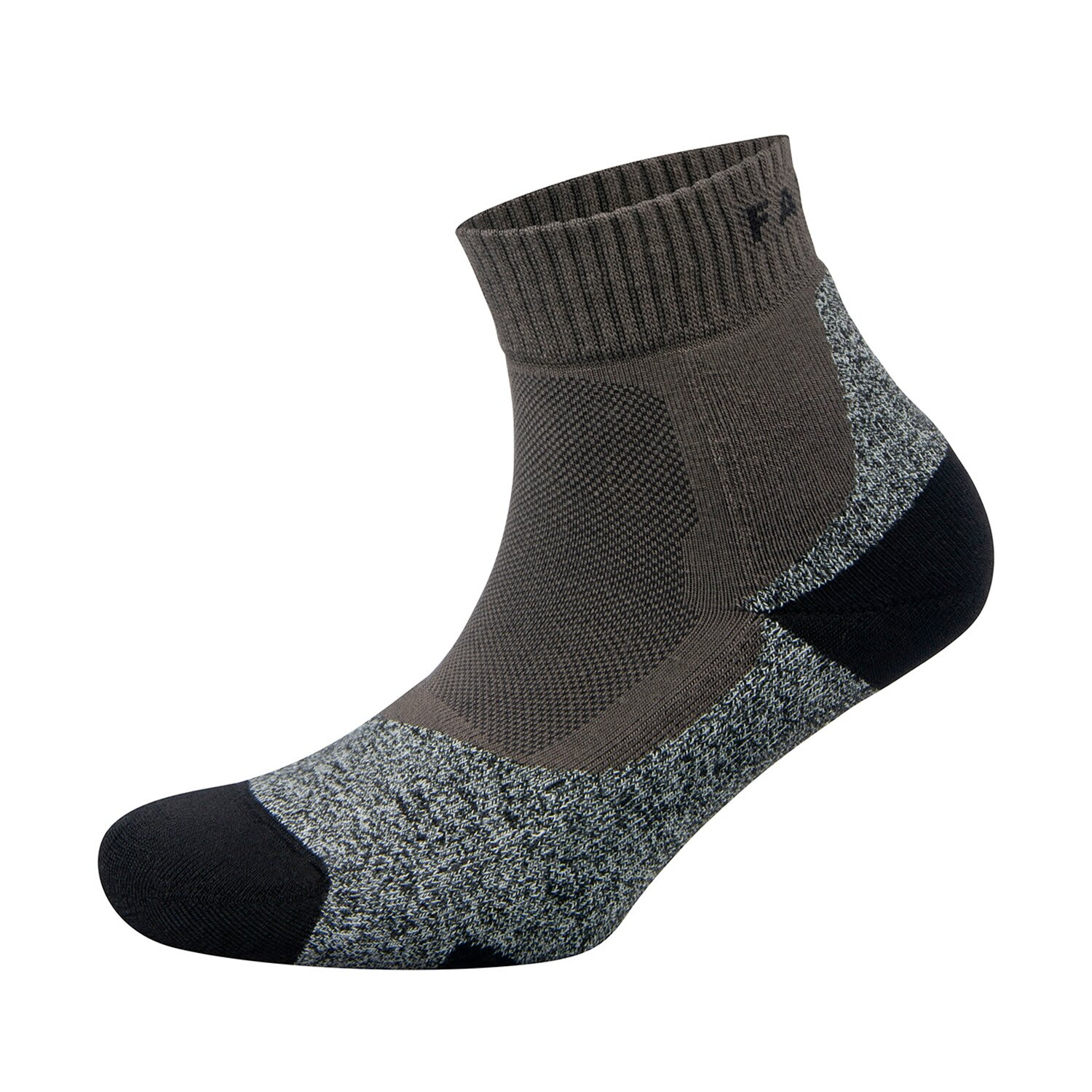 Falke Advance Hike Cool Sock