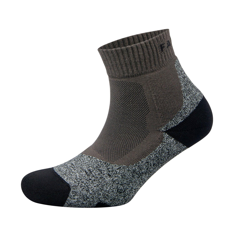 Falke Advance Hike Cool Sock