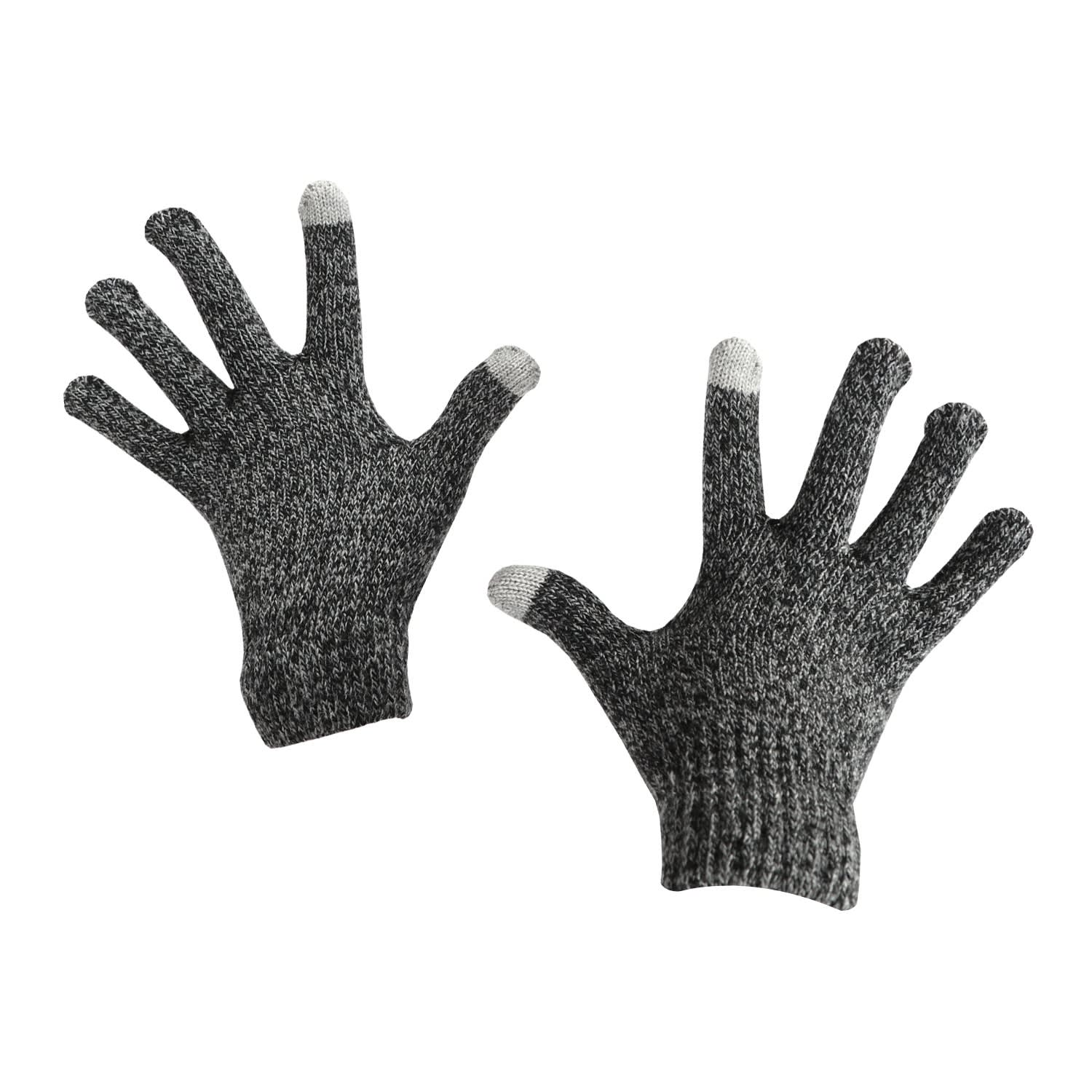 360 Degrees Women's Knitted Tech Glove