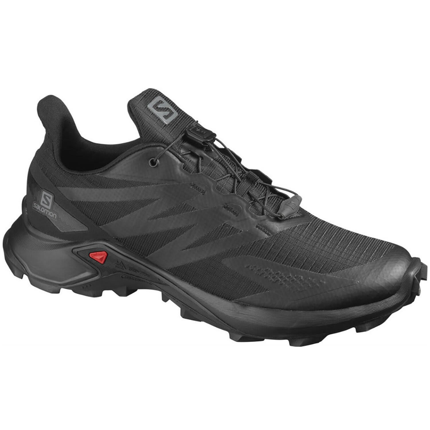 Salomon SUPERCROSS Men's