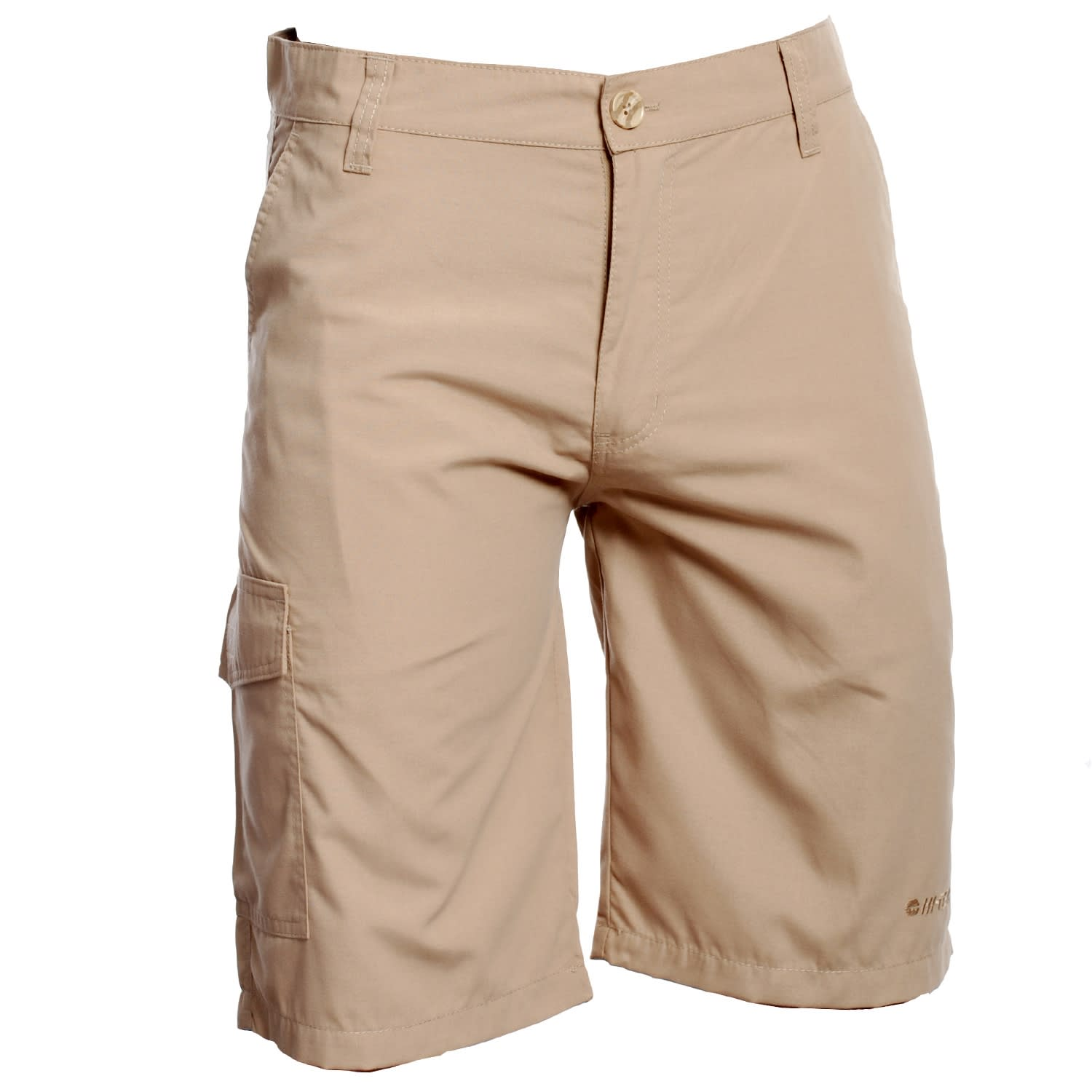 Hi-Tec Men's Prilo Cargo Short