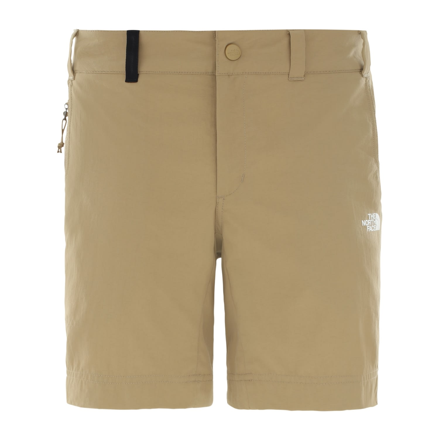 The North Face Women's Tanken Short