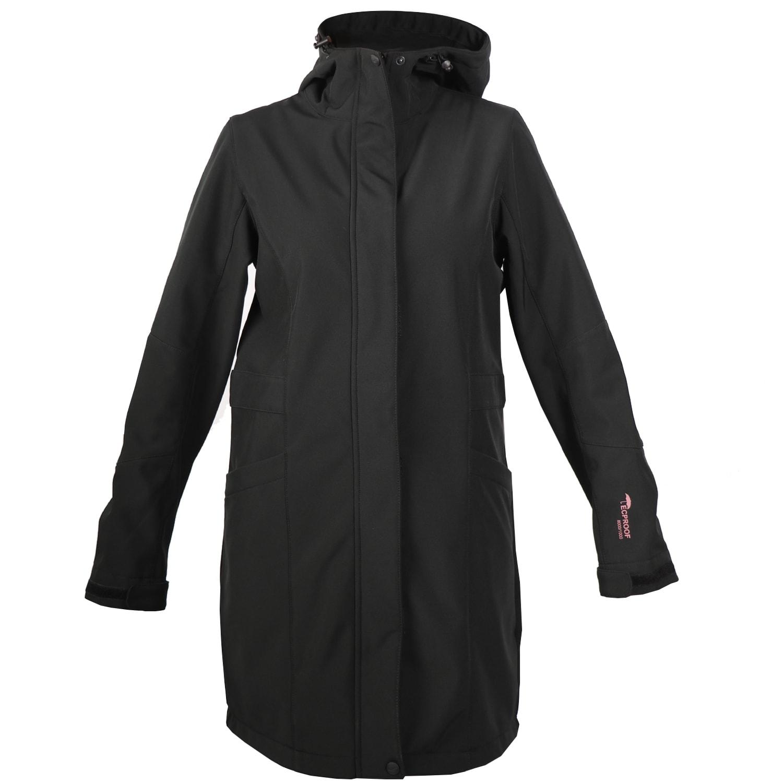 Hi-Tec Women's Nimba Coat
