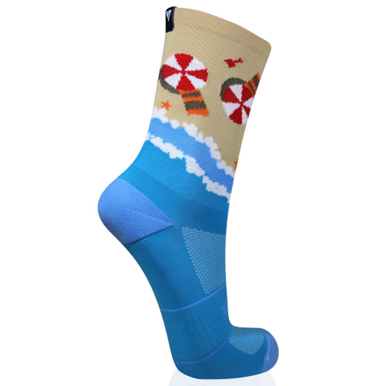 Versus Beach sock
