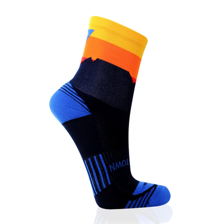 Versus Table Mountain sock