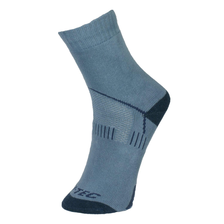 Hi-Tec Women's Trekking Sock