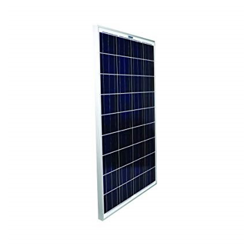 SetSolar 75W Solar Panel