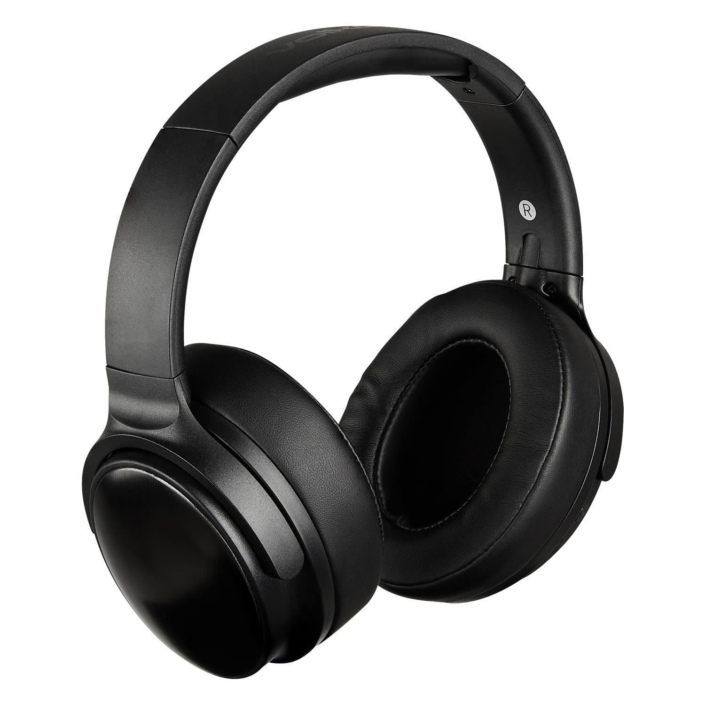 Volkano Sultan Series Bluetooth Headphones
