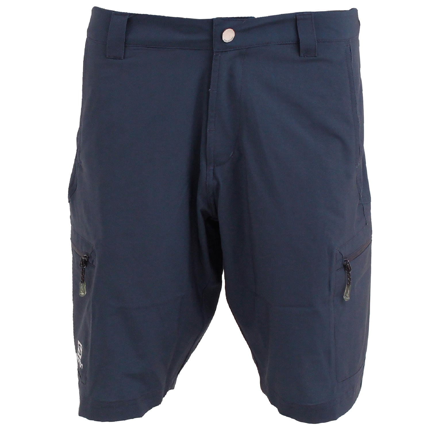 Salomon Men's Quest II Short