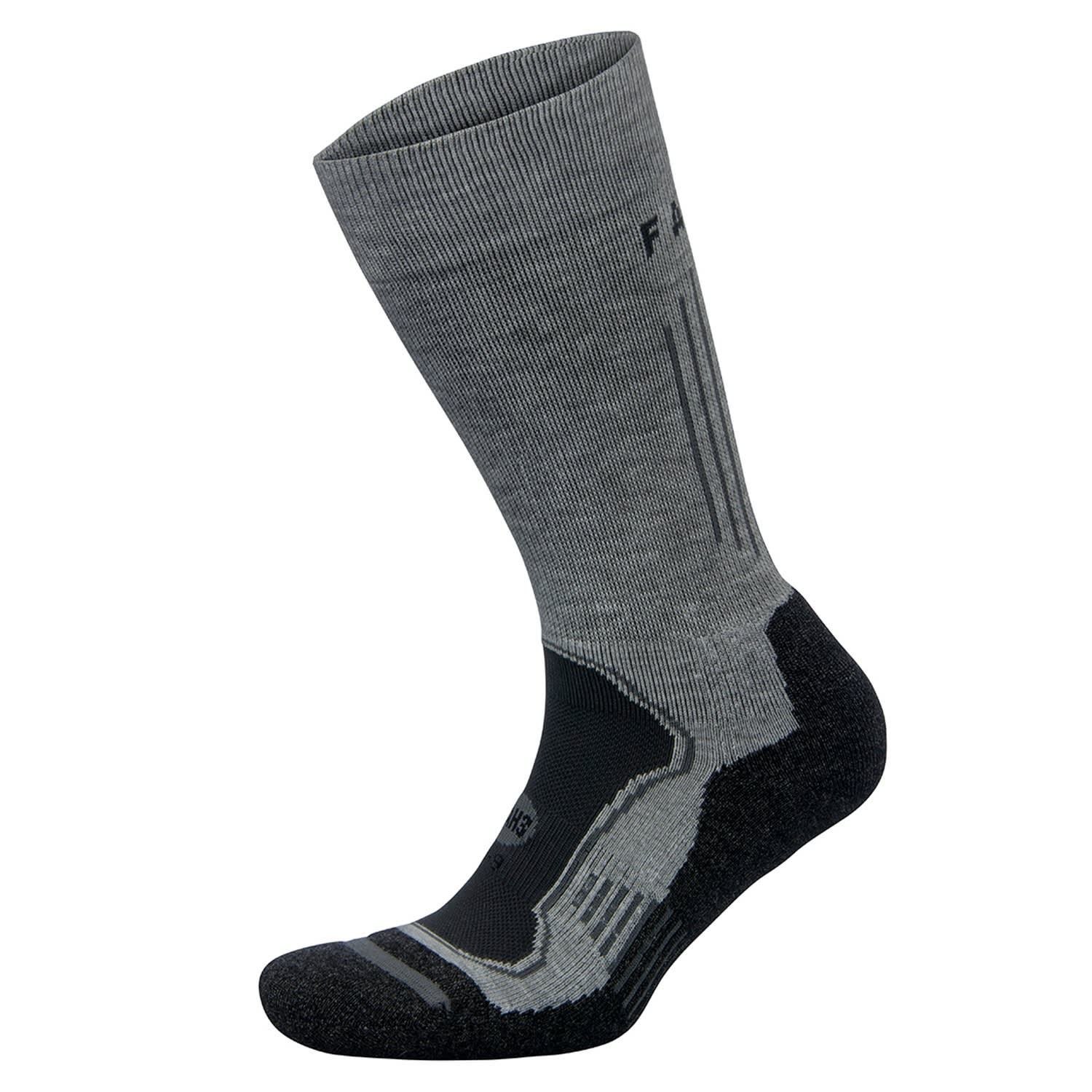 R Falke Advance Mohair Sock