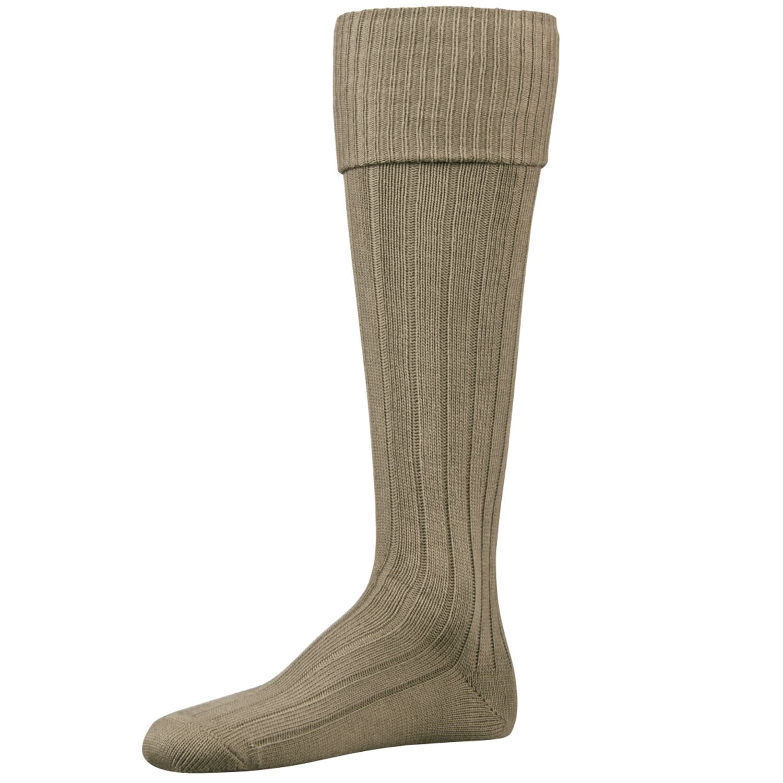 Falke Safari Sock