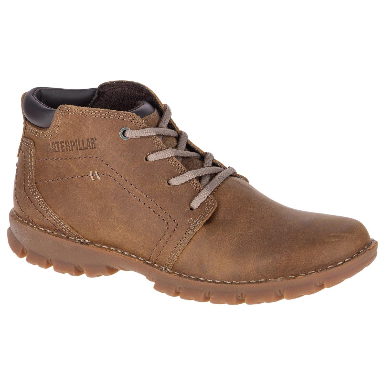 Cat Transform 2 Men's Boots