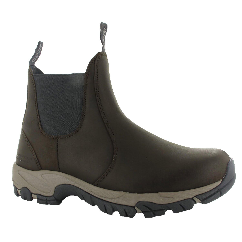 Hi-Tec Altitude Chelsea Ultra Men's Boot